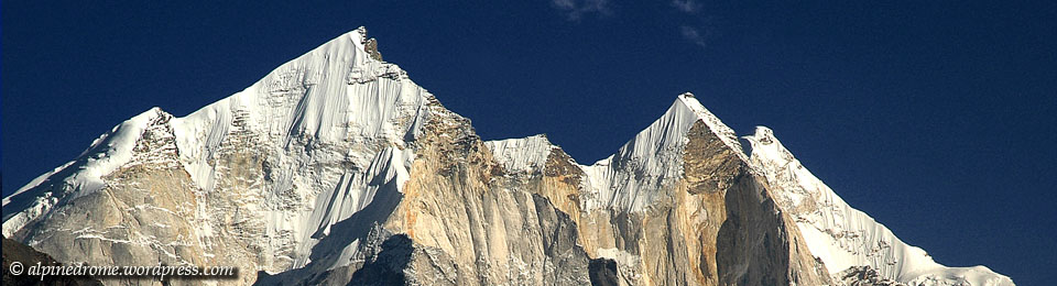 Alpinedrome